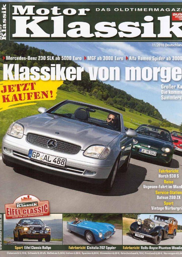 thumbnail of M-082_MotorKlassik