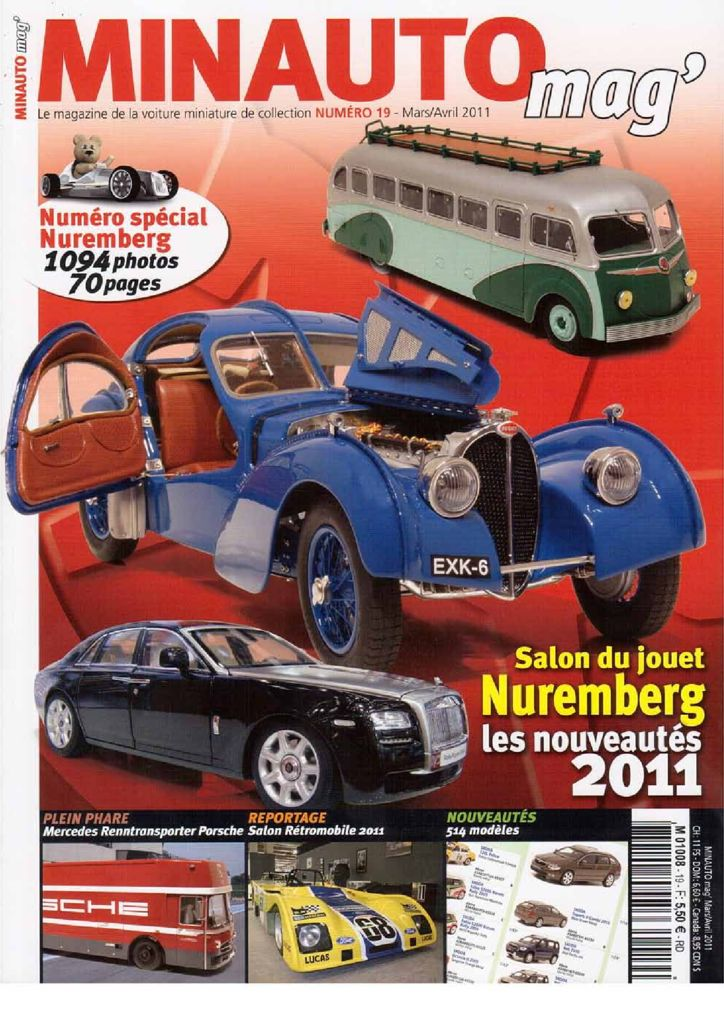 thumbnail of M-083_Miniautomag
