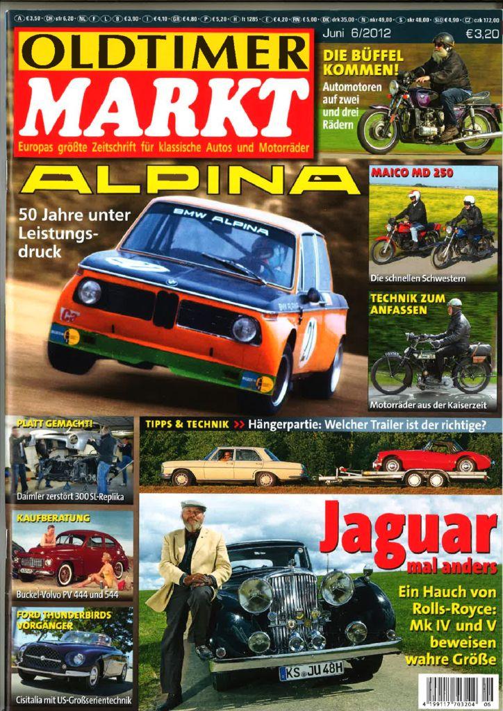 thumbnail of M-083_OldtimerMarktM-083