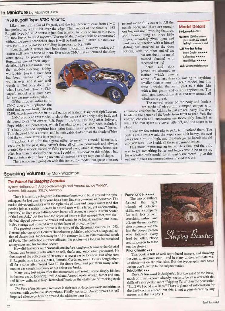 thumbnail of M-083_SportsCarMarket_ April2011