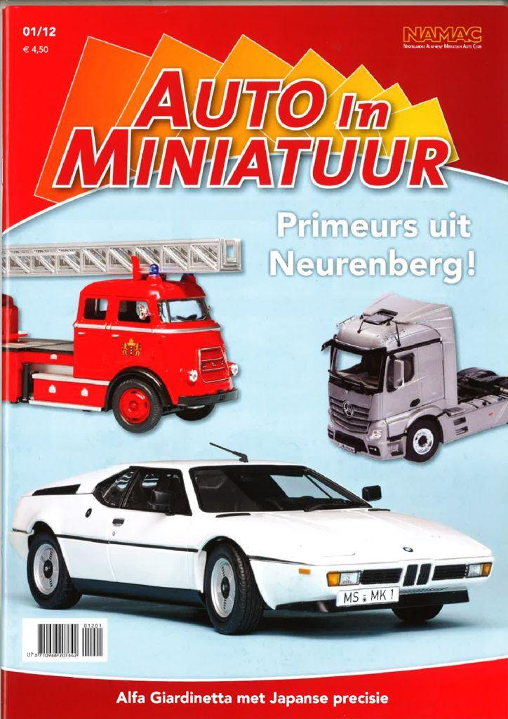 thumbnail of M-084_AutoinMiniatur