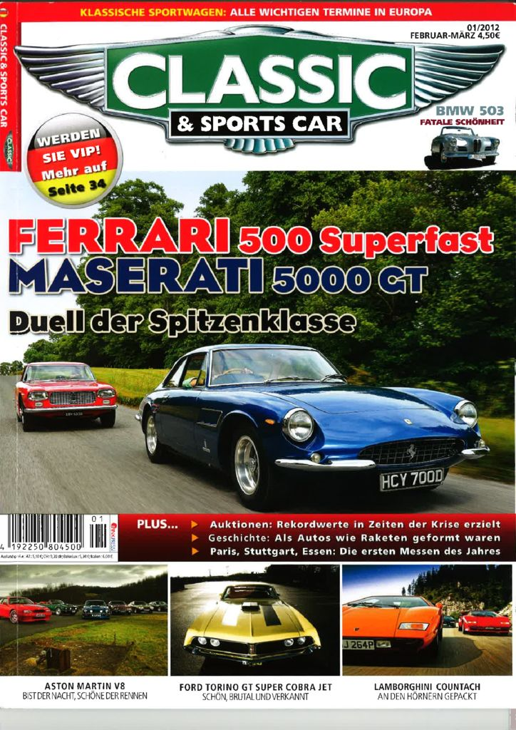 thumbnail of M-084_ClassicandSportsCars