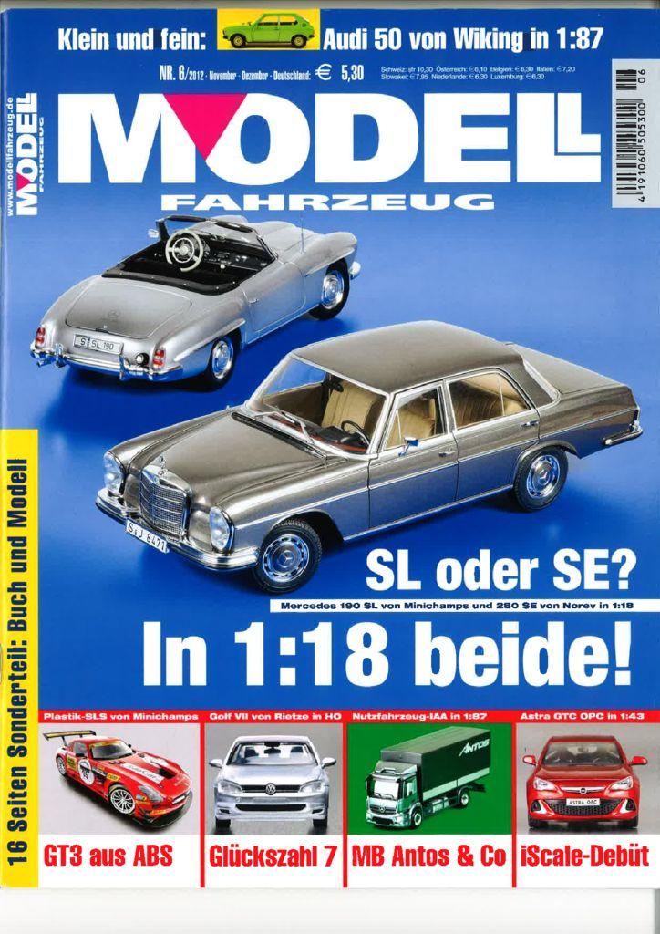 thumbnail of M-091-M-094ModellFahrzeug