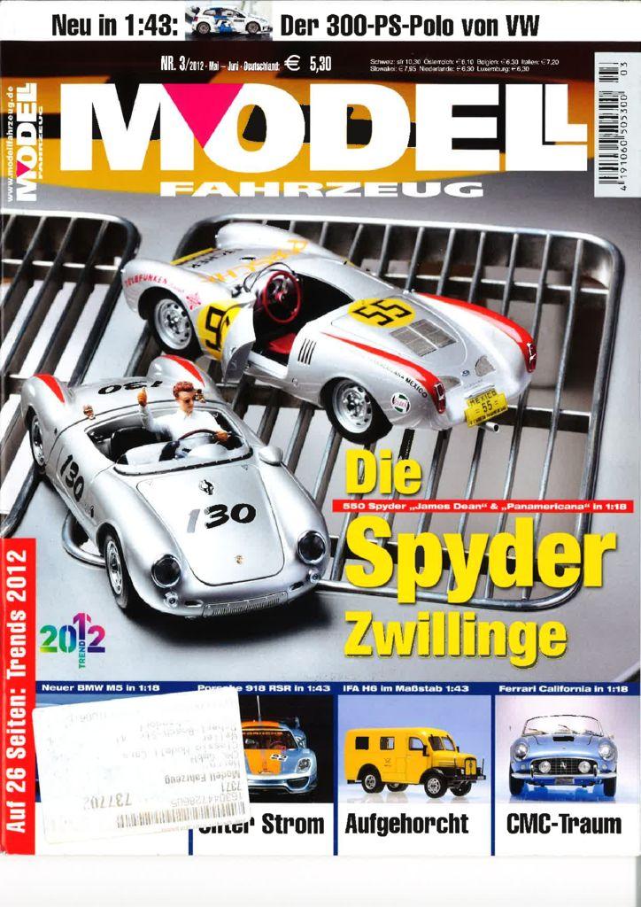 thumbnail of M-091-M-094ModellFahrzeug2