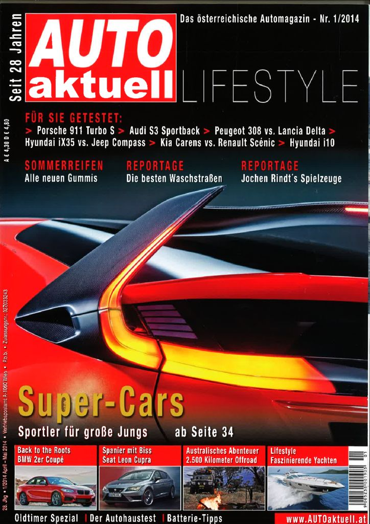 thumbnail of M-095_M-096_Auto_Aktuell