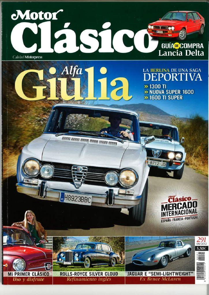 thumbnail of M-097_MotorClasico