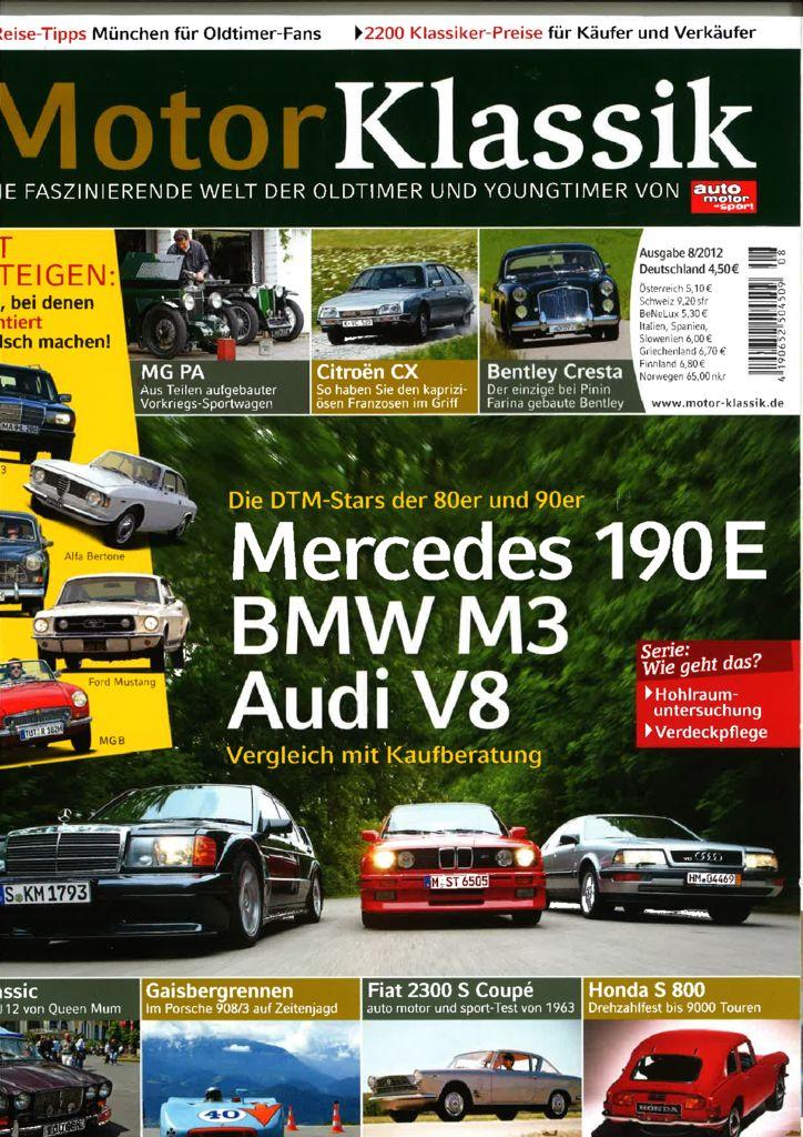 thumbnail of M-097_MotorKlassik