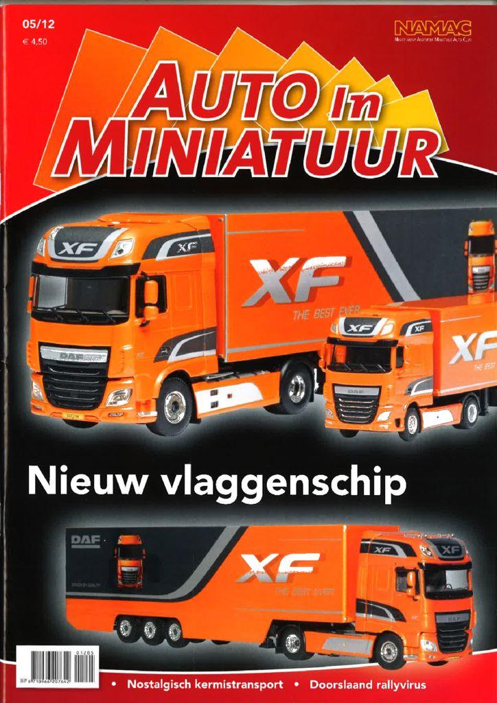 thumbnail of M-103_M-104_AutoinMiniatur