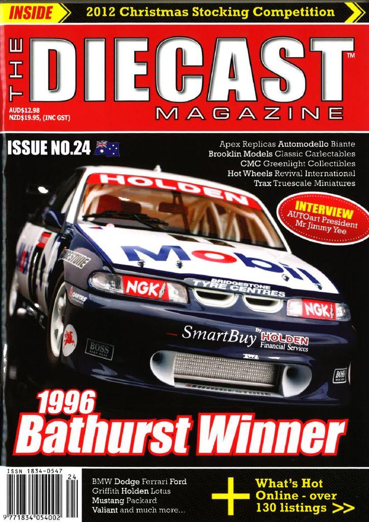 thumbnail of M-103_M-104_DieCastMagazine