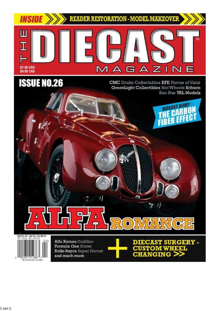 thumbnail of M-107_The_Diecast_Magazine_12_2014
