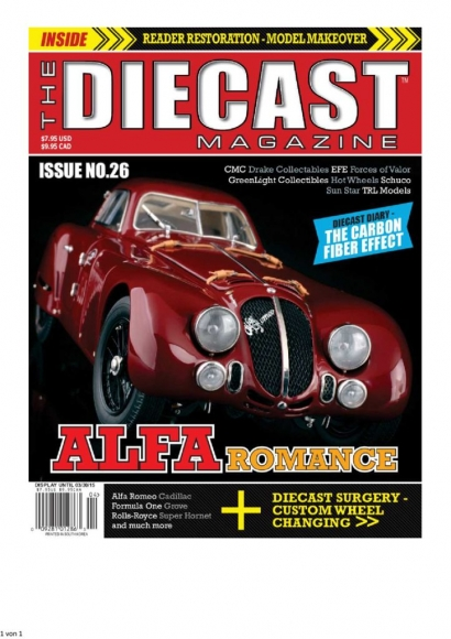 thumbnail of M-107_The_Diecast_Magazine_12_2014