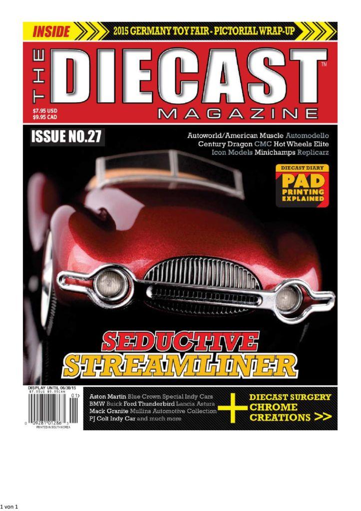 thumbnail of M-132_The_Diecast_Magazine_03_2015