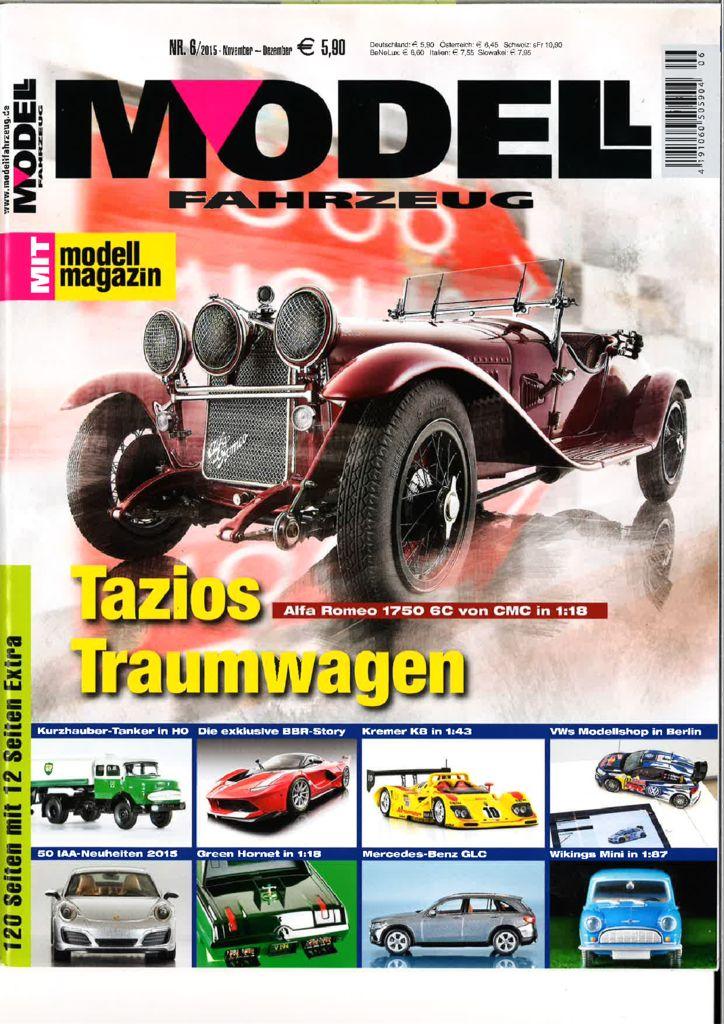 thumbnail of M-138_Modell_Fahrzeug_11_2015