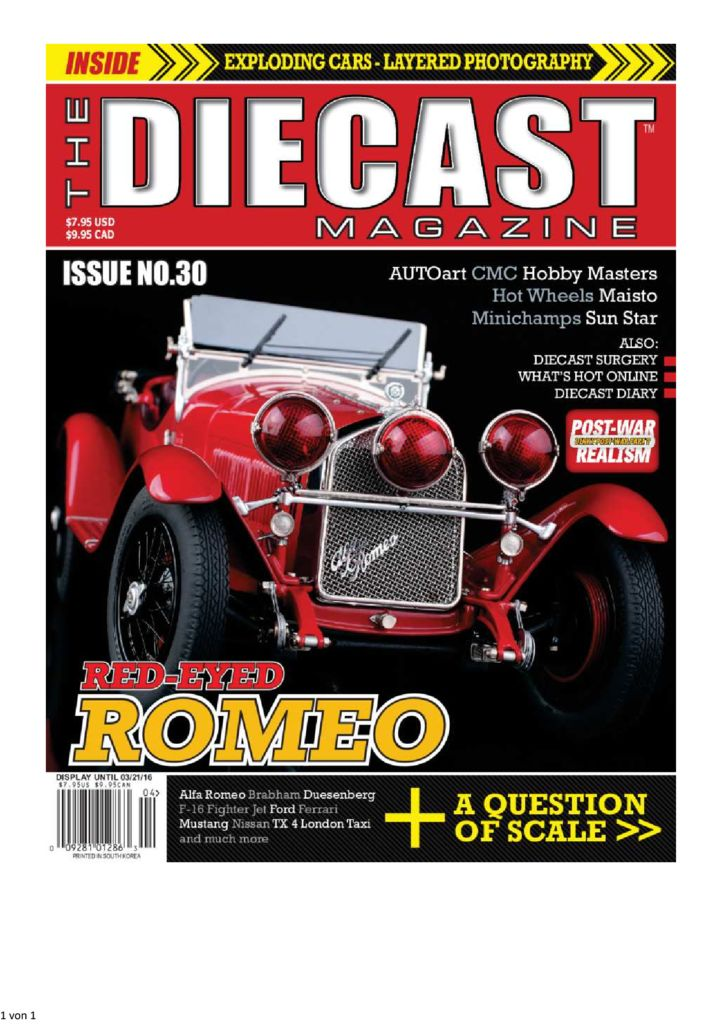 thumbnail of M-138_The_Diecast_Magazine_12_2015