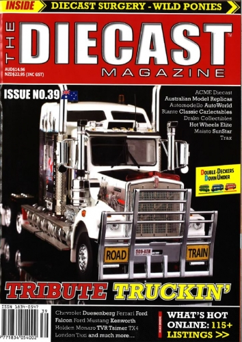 thumbnail of M-143_The_Diecast_Magazine_06_2016