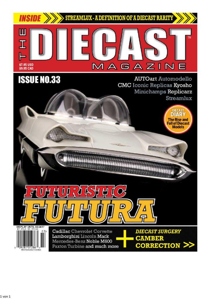 thumbnail of M-143_The_Diecast_Magazine_09_2016