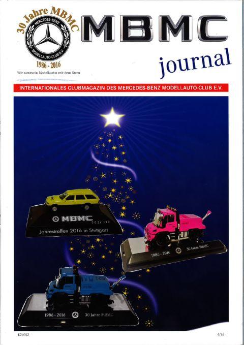 thumbnail of M-144_MBMC_Journal_12_2016