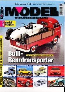 thumbnail of M-144_Modell_Fahrzeug_11_2016