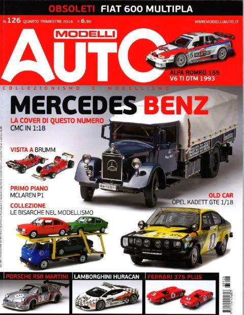 thumbnail of M-144_Modelli_Auto_12_2016
