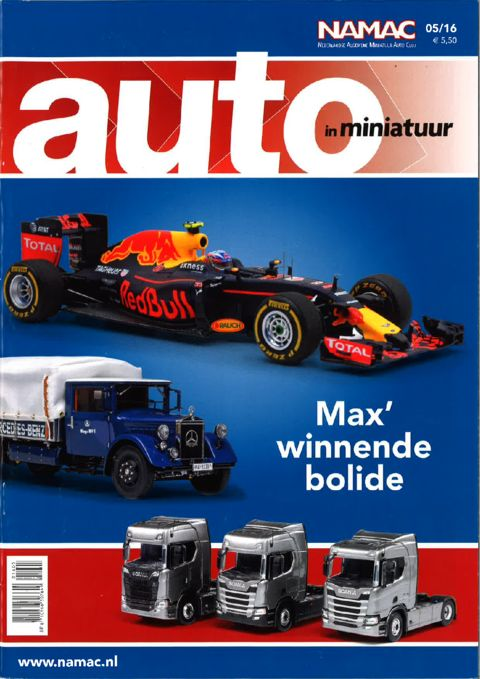 thumbnail of M-144_auto_in_miniatuur_05_2016