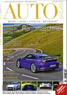 thumbnail of M-145_Auto_aktuell_10-11_2017