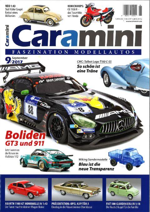 thumbnail of M-145_Caramini_09_2017