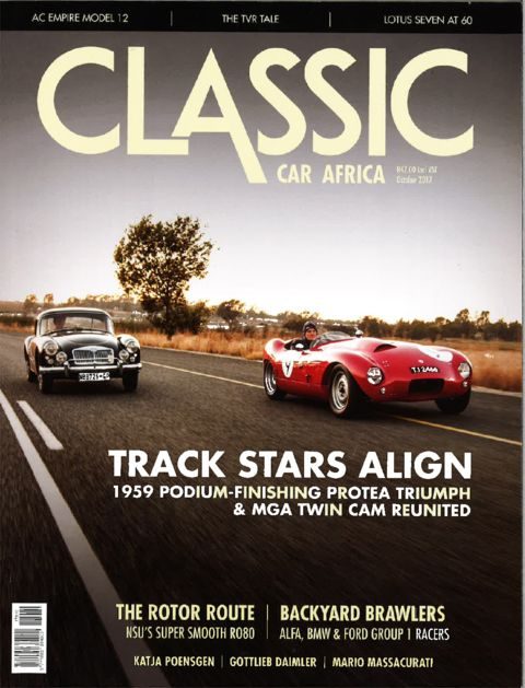 thumbnail of M-145_Classic_Car_Africa_10_2017