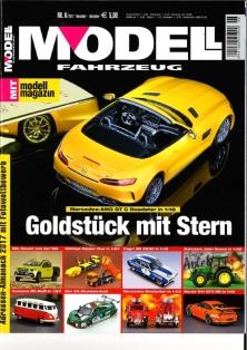 thumbnail of M-145_Modellfahrzeug_11-12_2017