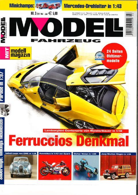 thumbnail of M-145_Modellfahrzeug_5-6_2017
