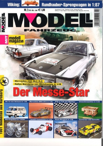 thumbnail of M-151-M-154_Modell_Fahrzeug_03_2016