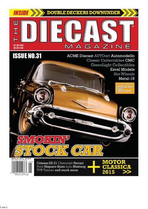thumbnail of M-151-M-154_The_Diecast_Magazine_03_2016