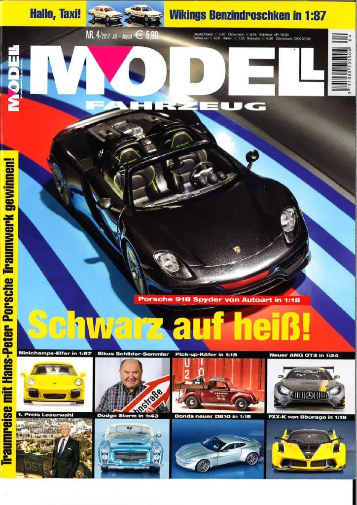 thumbnail of M-167_Modellfahrzeug_7-8_2017