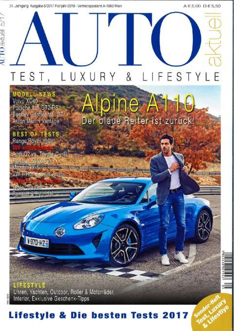 thumbnail of M-175_Auto_Aktuell_12_2017