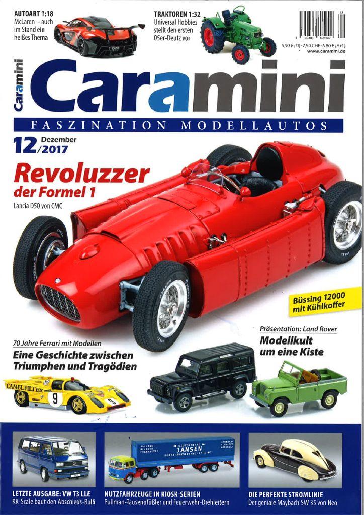 thumbnail of M-175_Caramini_12_2017
