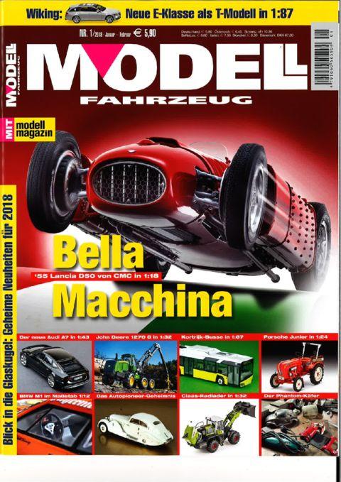 thumbnail of M-175_Modellfahrzeug_01-02_2018
