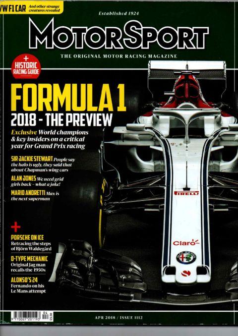 thumbnail of M-175_Motor_Sport_04_2018
