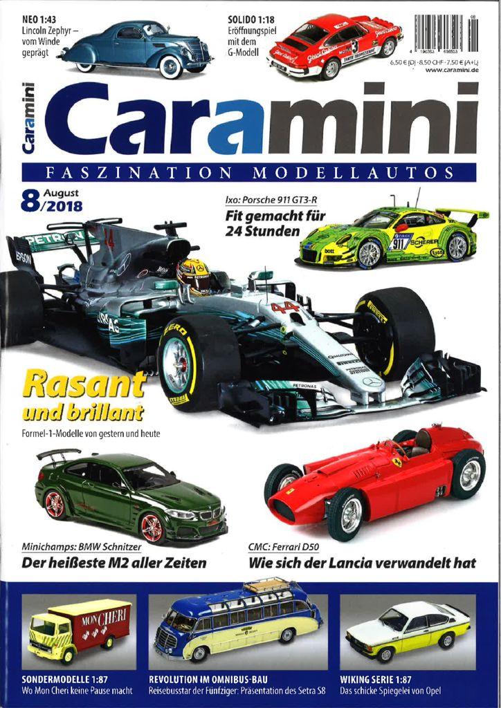 thumbnail of M-180_Caramini_8_2018