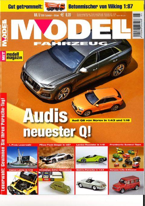 thumbnail of M-180_Modellfahrzeug_9-_2018