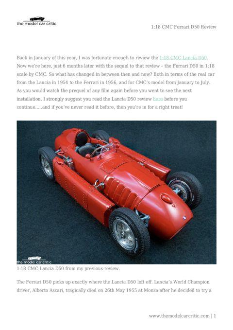 thumbnail of M-180_The_model_car_critic_08_2018