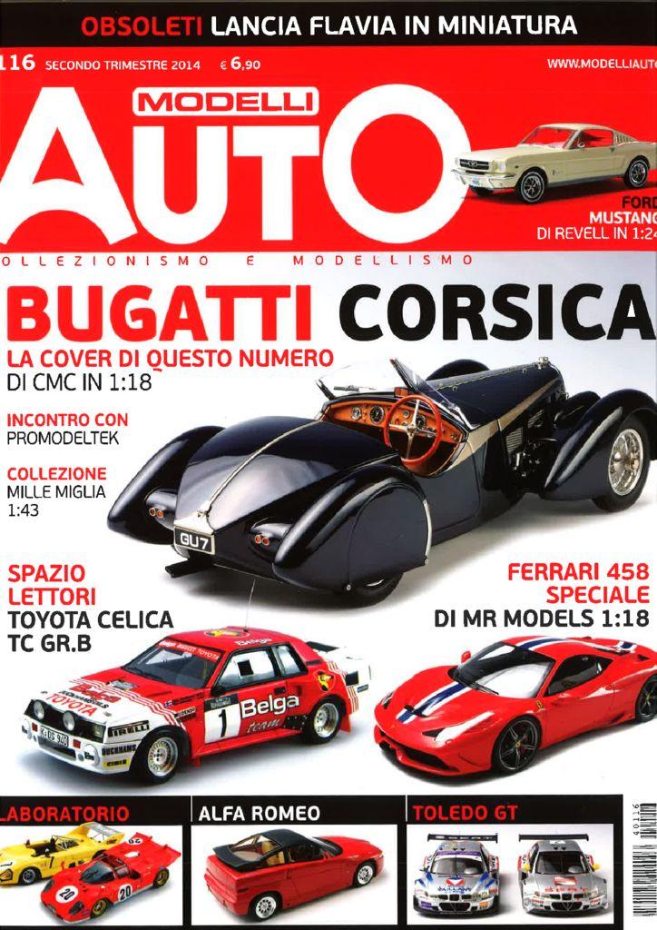 thumbnail of Modelli_Auto_Bugatti_Corsica