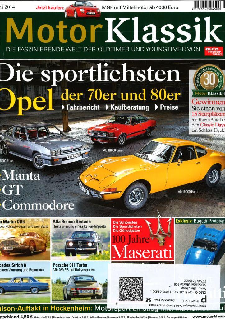 thumbnail of Motor_Klassik_Bugatti_Corsica