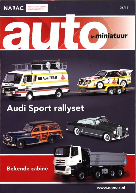 thumbnail of M-180_Auto_in_Miniatuur_11_2018