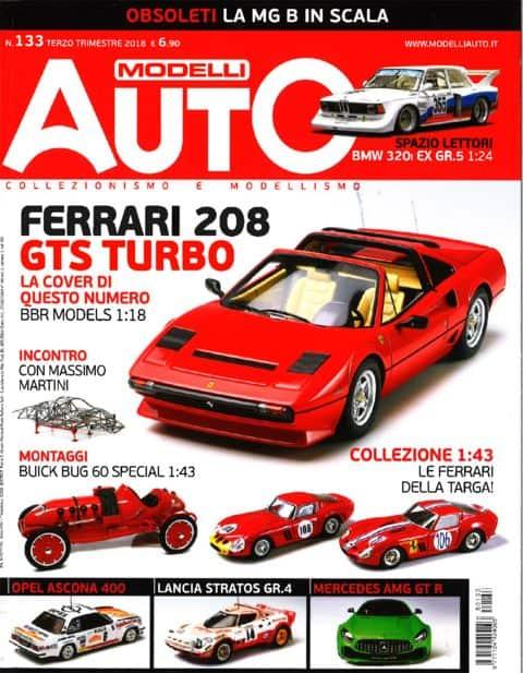 thumbnail of M-180_Modelli_Auto_11_2018