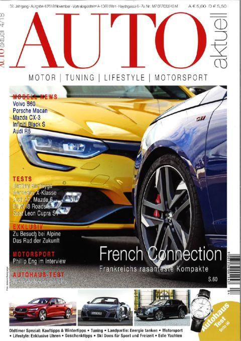 thumbnail of M-169-171_AUTO_aktuell_11_2018