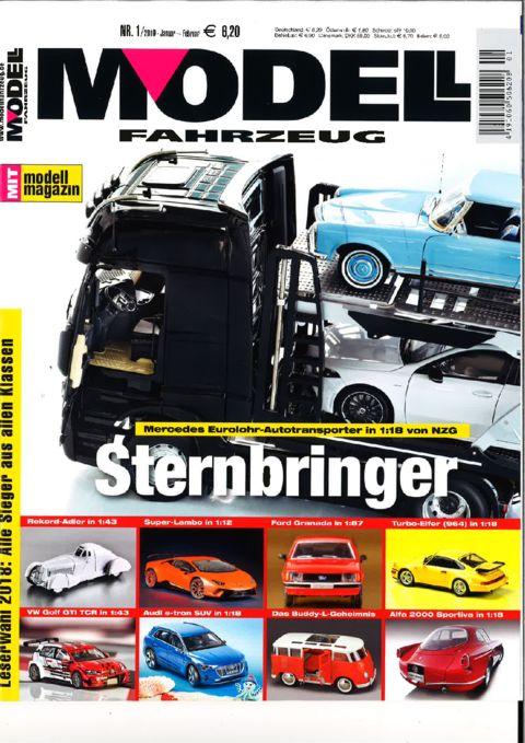 thumbnail of M-191_Modellfahrzeug_01_2019