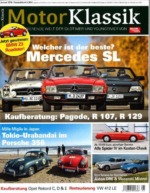 thumbnail of M-191_MotorKlassik_01_2019