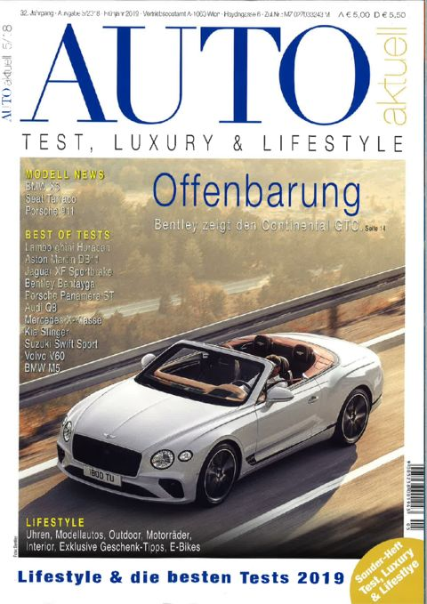 thumbnail of M-191_AUTO_aktuell_01_2019