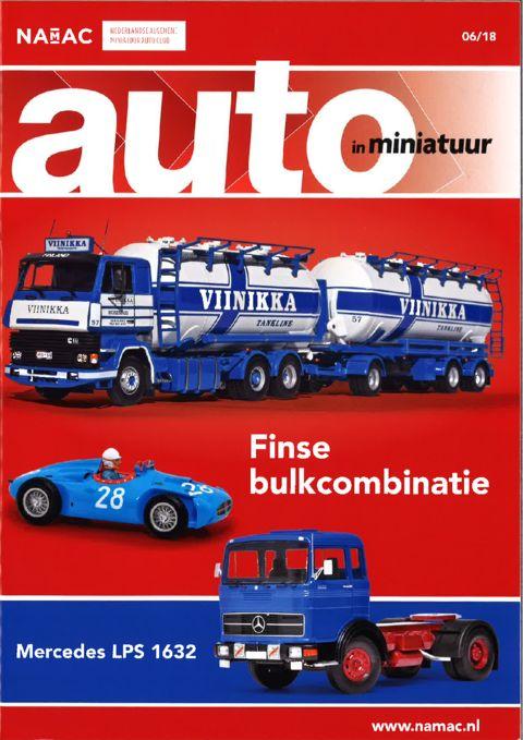 thumbnail of M-191_auto_in_miniatuur_12_2018.