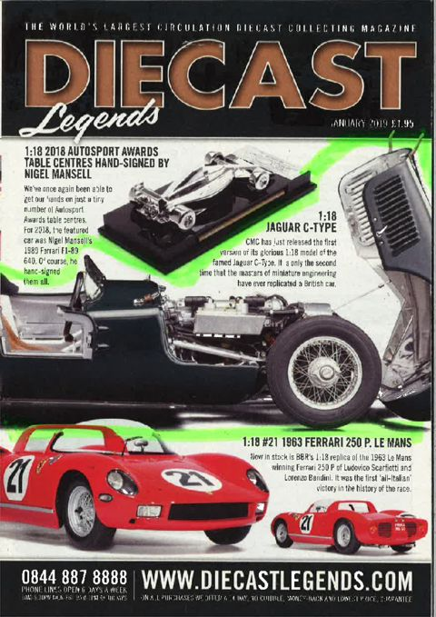thumbnail of M-191-M-196_Diecast_Legends_01_2019
