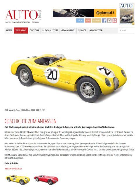 thumbnail of M-193_M-194_Auto_aktuell_2_2019